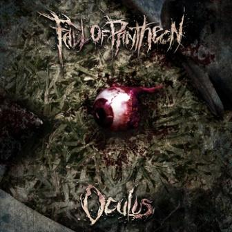 Fall of Pantheon - Oculus