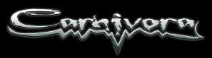Carnivora - Logo