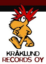 Kråklund Records