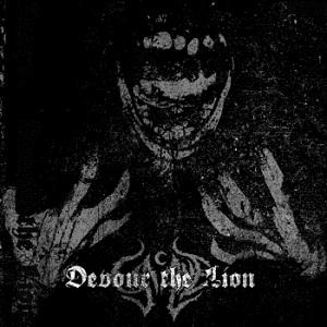 Casque - Devour the Lion