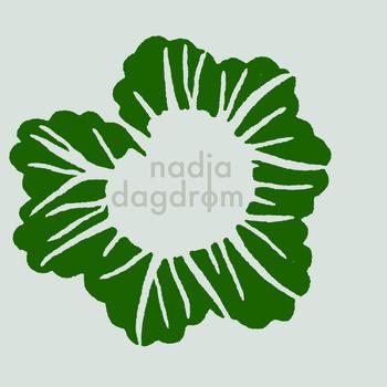 Nadja - Dagdrøm