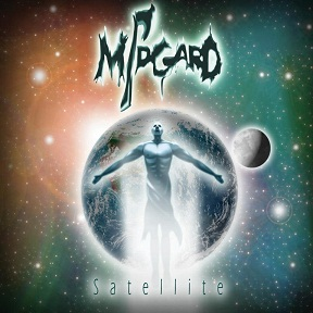 Midgard - Satellite