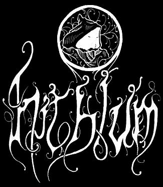 Hithlum - Logo