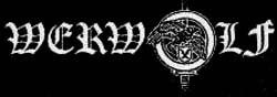 Werwolf - Logo