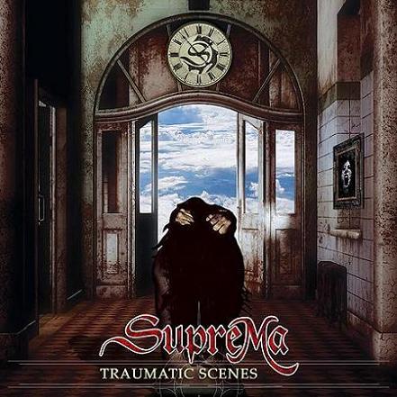 Suprema - Traumatic Scenes