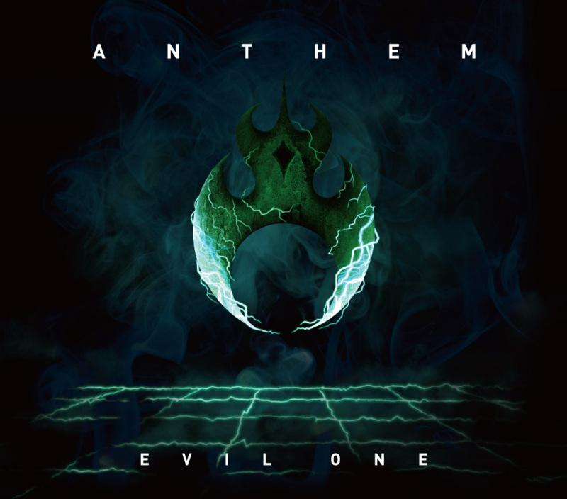 Anthem - Evil One