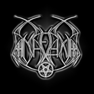 Anaflaxia - Logo