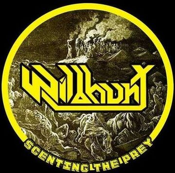 Wildhunt - Scenting the Prey