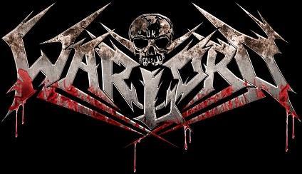 Warlord U.K. - Logo