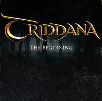 Triddana - The Beginning
