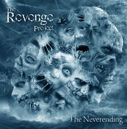 The Revenge Project - The Neverending