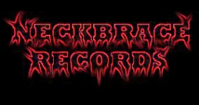 Neckbrace Records