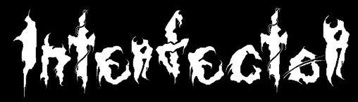 Interfector - Logo