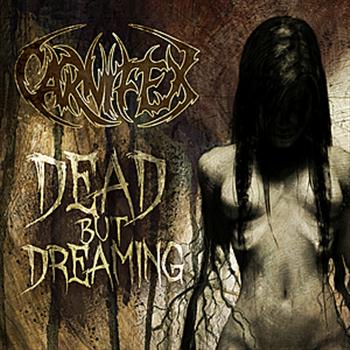 Carnifex - Dead but Dreaming
