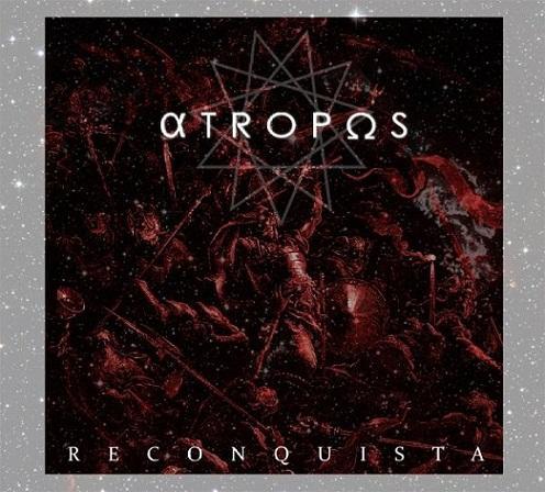 Atropos - Reconquista