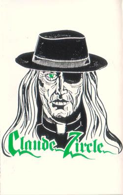 Claude Zircle - Claude Zircle