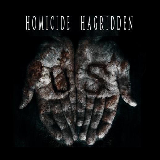 Homicide Hagridden - US