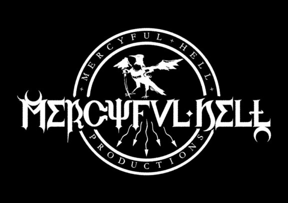 Mercyful Hell Productions