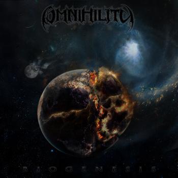 Omnihility - Biogenesis