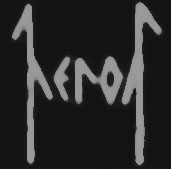 Herot - Logo
