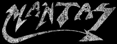 Mantas - Logo