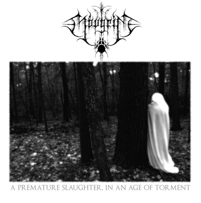 Maugrim - A Premature Slaughter, in an Age of Torment