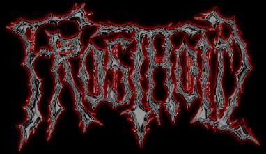 Frosthold - Logo