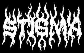 Stigma - Logo