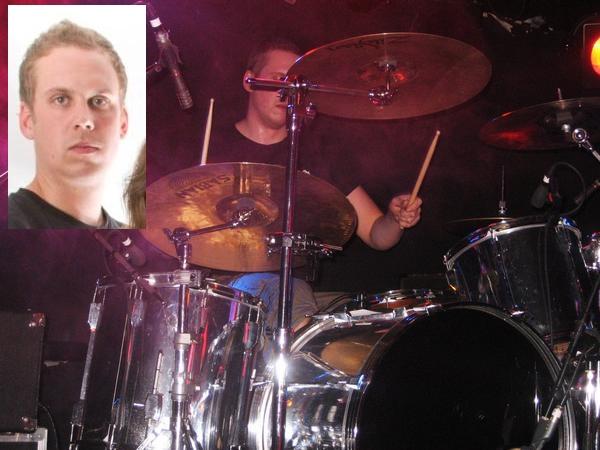 Daniel Landin