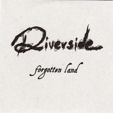 Riverside - Forgotten Land