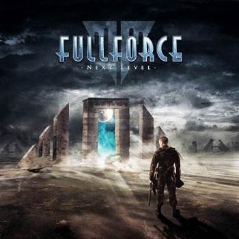 Fullforce - Next Level