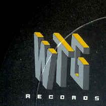 WTG Records