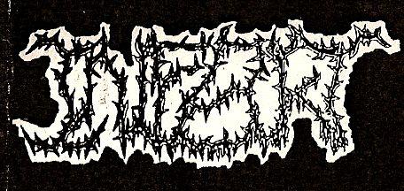 Infekt - Logo
