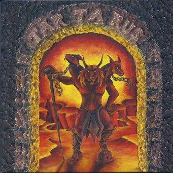 Sathanas / The Spawn of Satan - Spawn of Satan / Sathanas
