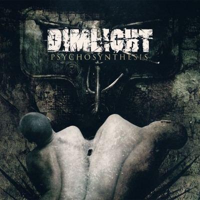 Dimlight - Psychosynthesis
