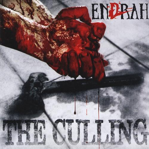 Endrah - The Culling