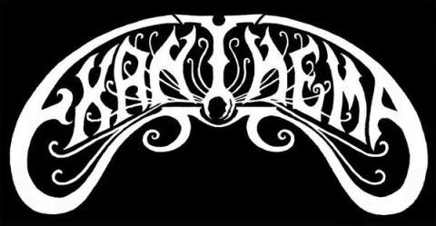 Exanthema - Logo