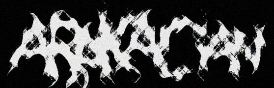 Arakacian - Logo
