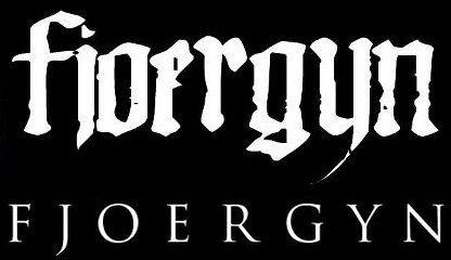 Fjoergyn - Logo