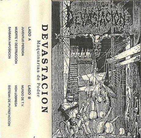 https://www.metal-archives.com/images/3/5/3/6/35367.jpg
