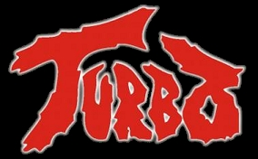 Turbo - Logo