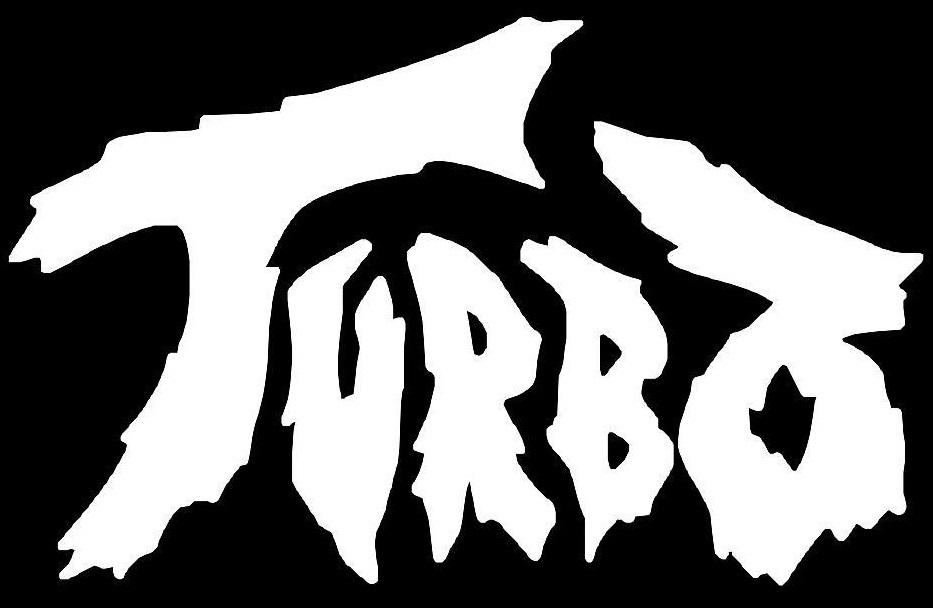 Turbo - Logo