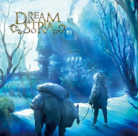 Dreamstoria - Dreamstoria