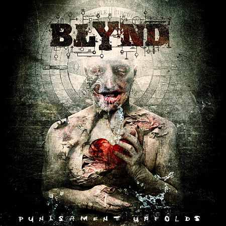 Blynd - Punishment Unfolds