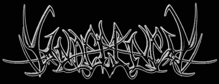 Undefined - Logo