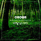 Crown - The Crown vs STValley