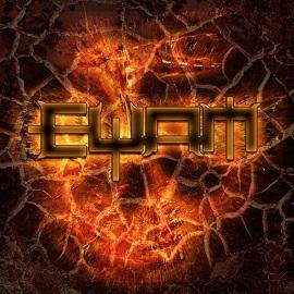 Eyam - Eyam