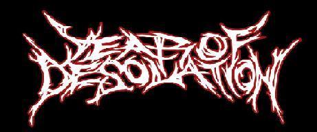 Year of Desolation - Logo