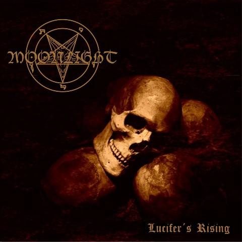 Moonlight - Lucifer's Rising