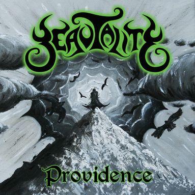 Beautality - Providence